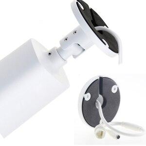 Image 4 - Dahua IPC HFW4431R Z 4MP POE kamera IP 80m MAX IR noc 2.7 ~ 12mm obiektyw VF zmotoryzowany Zoom automatyczne ustawianie ostrości kula bezpieczeństwa kamera telewizji przemysłowej
