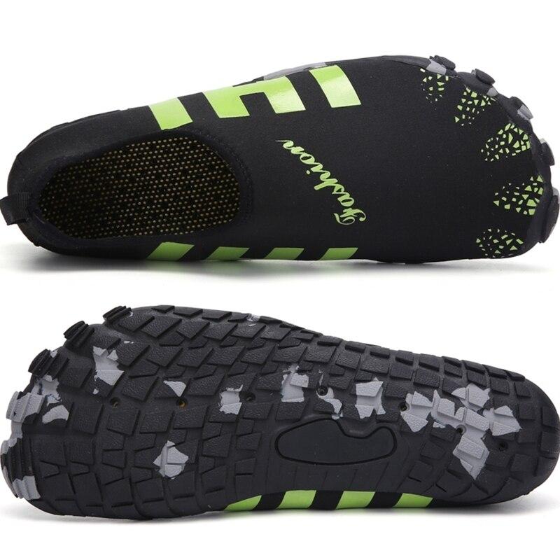 2021 verao sapatos de agua homens tenis 04