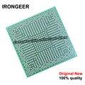100% Nova SR2KQ J3710 Chipset BGA