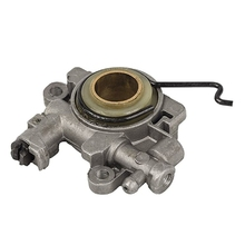 New Replacement Oil Pump Worm Gear for Stihl 029 039 MS290 MS310 MS390 Chainsaws