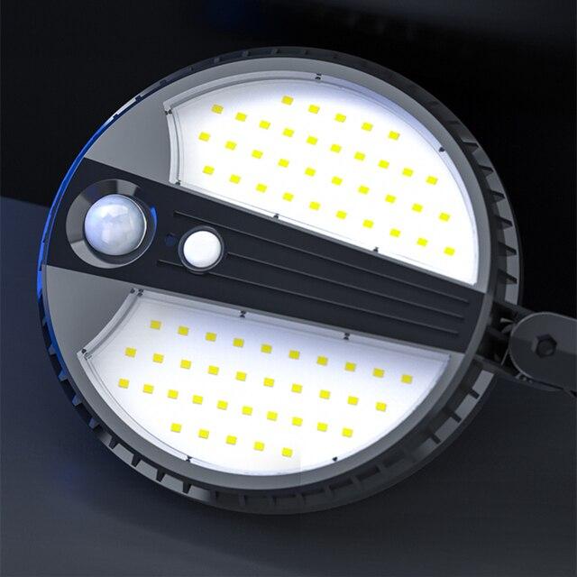 Купить светильник на солнечной батарее с дистанционным управлением картинки цена