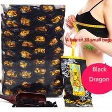 цена на Oolong Tea Bubble Black Tea Oolong Cha Health Remove Oil Tea 250g/one Box