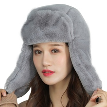 Outdoor Sports Hiking Caps Women Winter Warm Thick Windproof Cold-proof Cap Riding Warmuffs Female Winter Of The Cold Warm Cap horslips horslips drive the cold winter away