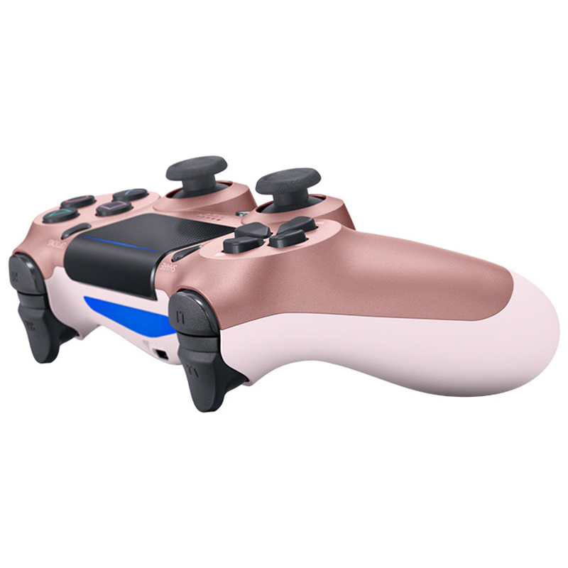 lowest price USB Wired Controller Joypad For Microsoft System PC Windows Gamepad For PC Win 7   8 10 Joystick Not for Xbox 360 Joypad