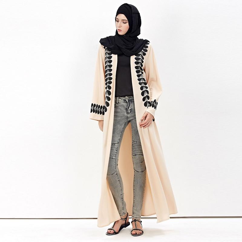 Abayas For Women Bangladesh Muslim Hijab Dress Jilbab Pakistan Kaftan Abaya Kimono Turkey Robe Dubai Qatar UAE Islamic Clothing
