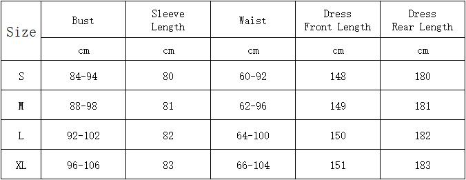 Shoulderless Maternity Dresses For Baby Shower Sexy Split Front Pregnancy Maxi Gown Photography Pregnant Women Photo Shoot Props