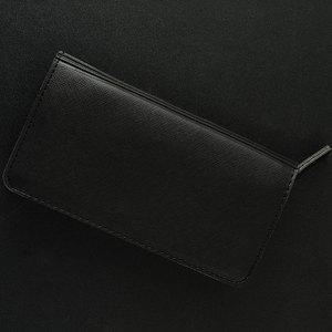 Image 1 - Xyj prego clipper kit e removedor de cravo conjunto manicure conjunto ferramentas de cuidados com as unhas e comedone extrator ferramentas de beleza conjunto aliciamento kit