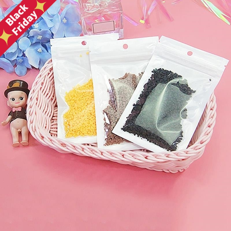 10g/15g Chocolate Slime Clay Sprinkles For Filler Supplies Candy Fake Cake Dessert Mud Decor Toys For Children Kids Accessories