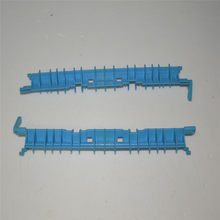 2 pièces H556-2206 de fusion longue durée plaque de guidage pour Ricoh 4410L 4420L Aficio 1013 120 1515 161 161F 171