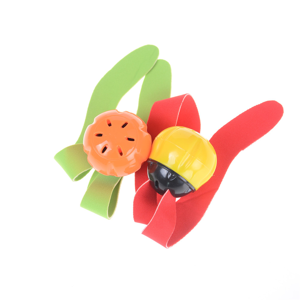 1Pc Water Diving Toy Beach Toy Random Non-toxic Kids Underwater Toy Grab Dive Seaweed Grass Swimming Pool