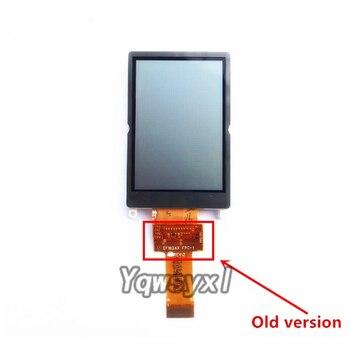 Yqwsyxl pantalla LCD Original para GARMIN EDGE GIRA/borde de gira más Medidor...
