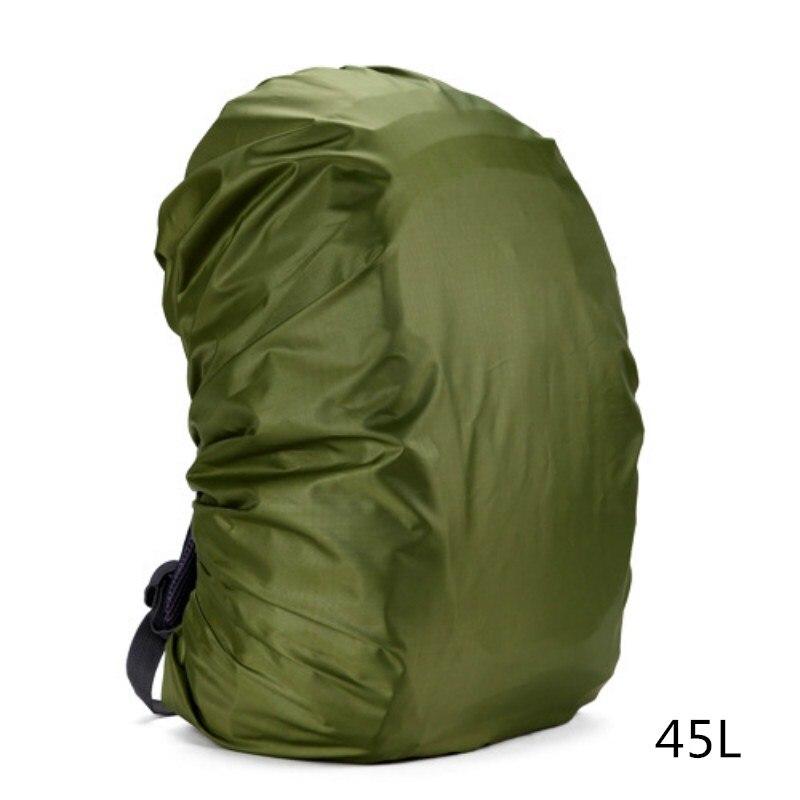 Army Green 45L