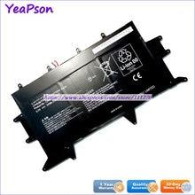 Yeapson CA54310-0037 3,7 V 10080mAh 37Wh batería para portátil Fujitsu ordenador portátil