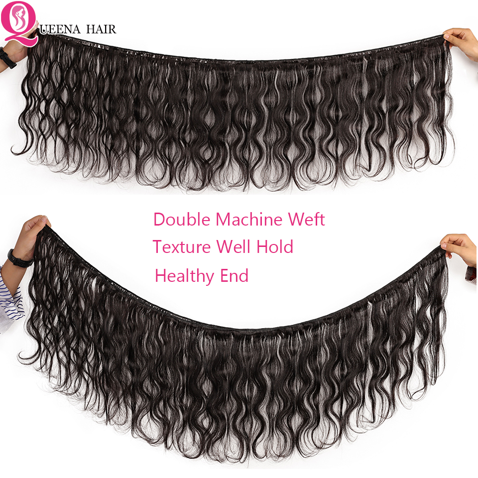 Transparent-6x6-HD-Lace-Closure-With-Bundles-Peruvian-Body-Wave-Bundles-With-Closure-Remy-Human-Hair