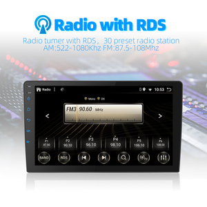 Image 3 - Android 10.0 PX6 Multimedia Car Radio For solaris verna GPS Navi Audio Video Player 4G Wifi BT HDMI RK3399 OBD DAB + SWC