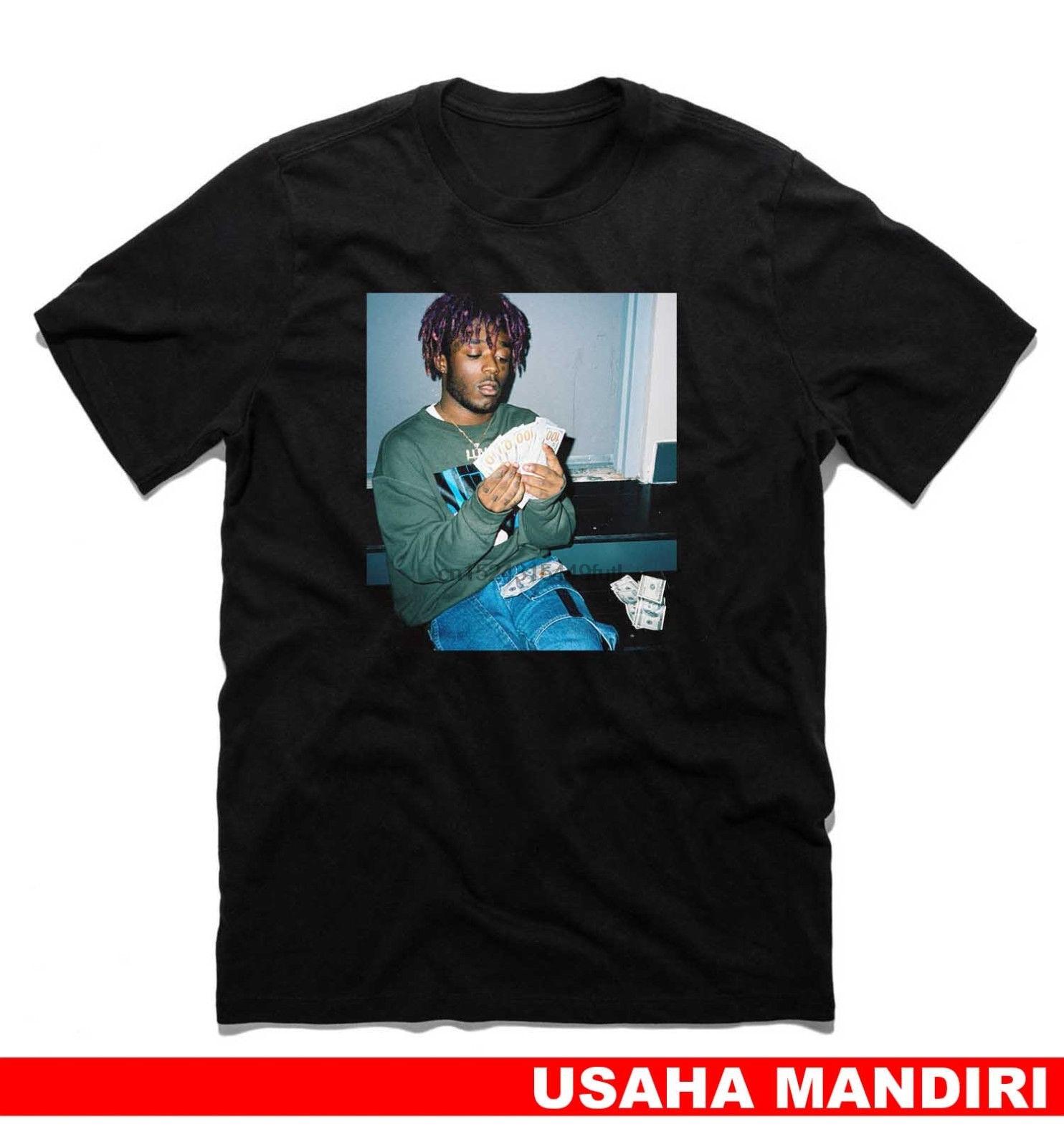 Lil Uzi Vert Tshirt Lil Uzi Vert Merch Lil Uzi Vert XO Tour Llif3