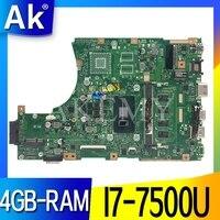 https://ae01.alicdn.com/kf/H086f51c70d2c43cb9c305f77c8fd60daQ/Akemy-X456UAK-เมนบอร-ดแล-ปท-อปสำหร-บ-ASUS-VivoBook-X456UA-X456UV-X456UQk-X456UAM-X456UAK-Mainboard-4GB.jpg