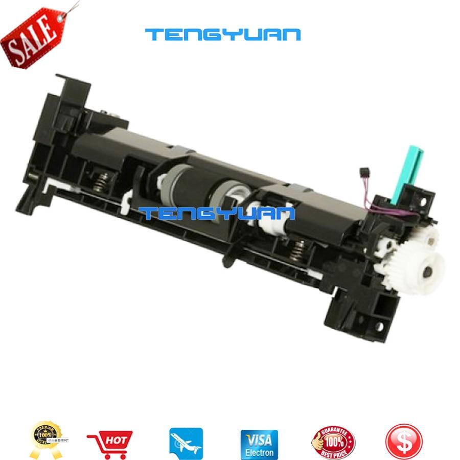 HP RM1-9415-000CN PAPER PICK-UP ASSY