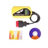 Original da fábrica obd2 scanner/auto leitor de código básico t40 multilingue um ano de garantia