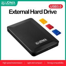 UDMA 2.5 Cal obudowa HDD do dysku twardego obudowa do twardego dysku obudowa dysku twardego SATA na USB 3.0 Adapter do HD zewnętrzny dysk twardy Box