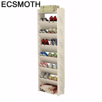 Buty Meuble Storage Zapatero Armario Organizador Zapato Armoire De Rangement Mueble Sapateira Furniture Scarpiera Shoes Cabinet -