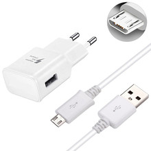 Micro USB Kabel 5V 2A Schnelle Ladung USB Kabel Für Honor 6X 5C 6C 7C 7X 8X 8A 8C android USB Lade Micro USB Ladegerät Kabel