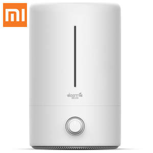 Xiaomi Air-Humidifier Diffuser Mist-Maker Large-Capacity Home Office 5L for 350ml Fog