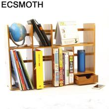 Per La Casa Dekoration Bureau Meuble Dekorasyon Rack Wall Camperas Estanteria Para Libro Decor Furniture Retro Book Shelf Case decor librero decoracao mobili per la casa bureau meuble estanteria para libro wood decoration retro furniture book shelf case