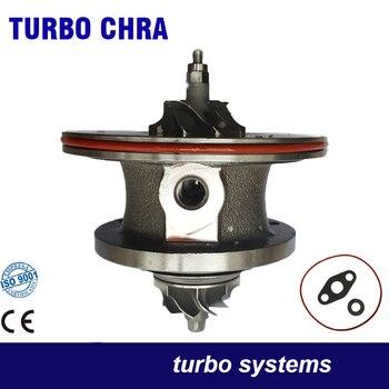 turbo chra core cartridge KP35  5435 988 0005 5435 970 0005 for Fiat Doblo Idea Panda Punto II III Qubo Grande Punto 1.3 JTD 03 |Air Intakes| |  -