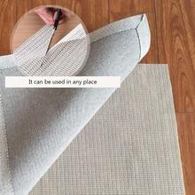 Carpets Water-Absorption Doormat Rug Entrance-Blanket Non-Slip-Mat Floor Reusablefloorwaterproof