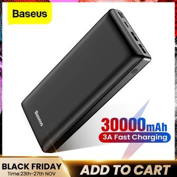 BASEUS+%E2%80%93+Batterie+externe+d%27alimentation+pour+portables%2C+accessoire+portable+de+30000+mAh%2C+connectique+USB+C%2C+charge+rapide%2C+compatible+Xiaomi%2C+iPhone+12+Pro