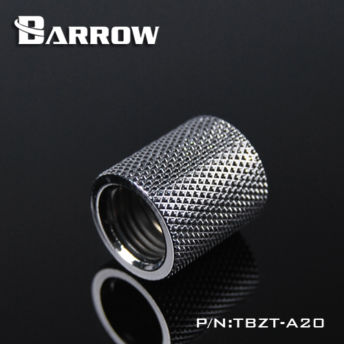 Barrow_20mm_extension_fitting_4