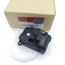 ของแท้ActuatorโหมดสำหรับKia Borrego 2008 2013 Sorento 2006 2009 OEM 972223E060
