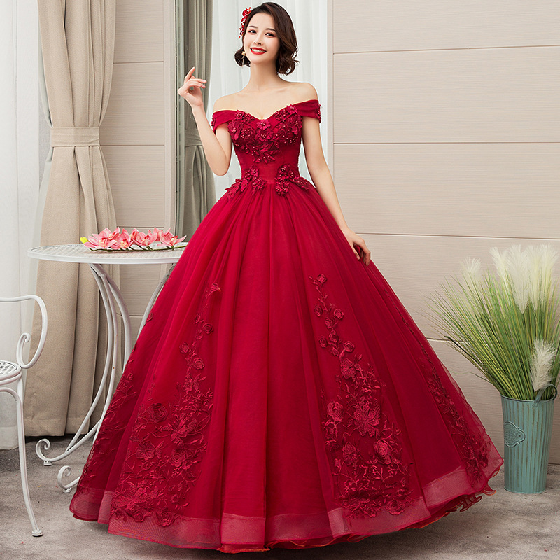 Fairy Vestidos De Dulces 16 Quinceanera Dresses Off Shoulder With Butterfly Organza Sweet 15 Masquerade Ball Gowns