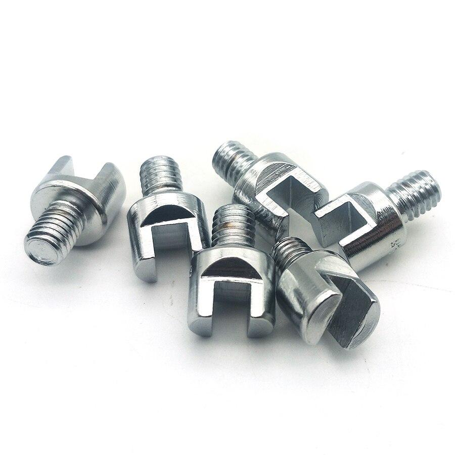 Cheap Conjunto de ferramentas de chapa metálica