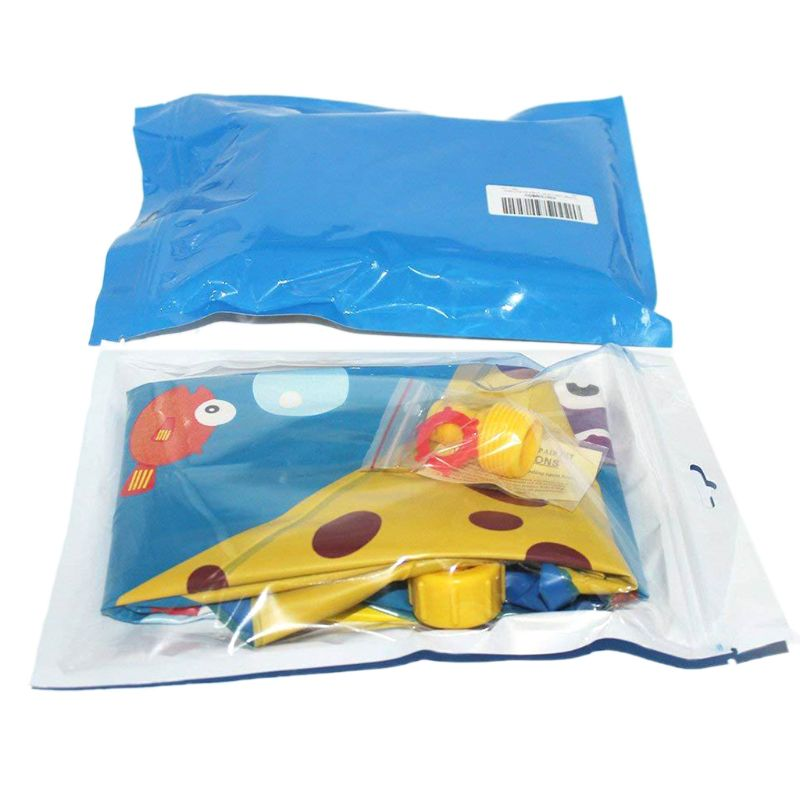 Filles garçons gonflable coussin jouer eau jouet tapis enfants jeux de plein air arroseur Pad bébé enfants produits cadeaux F42E
