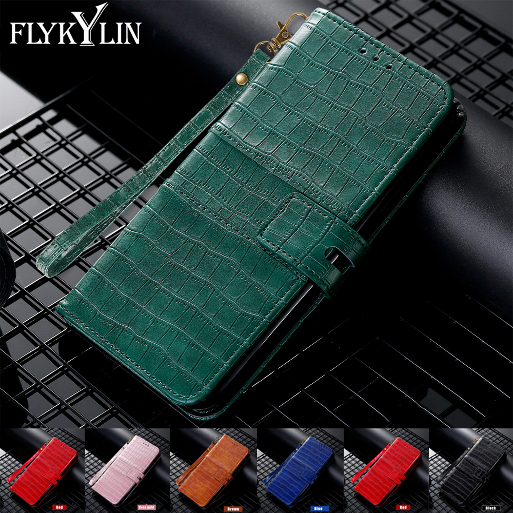 <font><b>Silicone</b></font> Case sFor <font><b>Samsung</b></font> Galaxy A5 20017 Cover Leather Wallet Flip Case For <font><b>Samsung</b></font> J4 <font><b>J6</b></font> A6 <font><b>Plus</b></font> A7 <font><b>2018</b></font> J2 Core Cases <font><b>Coque</b></font> image