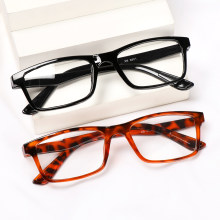Occhiali da lettura moda Unisex occhiali ultraleggeri portatili per PC occhiali presbiti cura della vista occhiali ad alta definizione 1.0 ~ 4.0