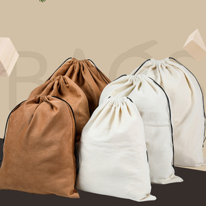Large Dust Cover Bag Breathabl