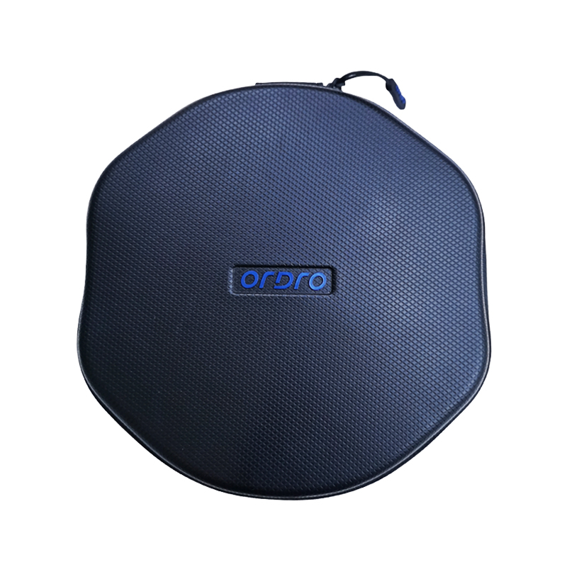 Storage Bag For Ordro EP6 EP7 4K Video Camera Digital Camcorder