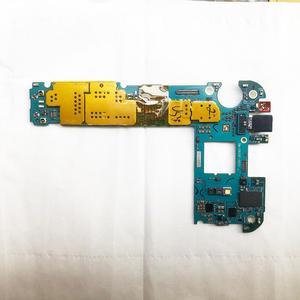 Image 5 - Tigenkey Voor Samsung Galaxy S6 Rand G925F moederbord 64GB Originele Ontgrendeld Moederbord Europese versie 64GB