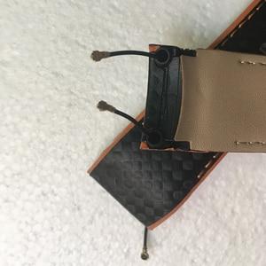 Image 2 - 2020 X5 LEM5 Pro 3G GPS smartwatch replacement belt strap for x5 air smart watch phone watch clock saat hour
