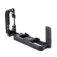 金属カメラ l ブラケット用富士フイルム富士 X100V クイックリリース l プレート富士フイルム富士 X100F カメラアクセサリー