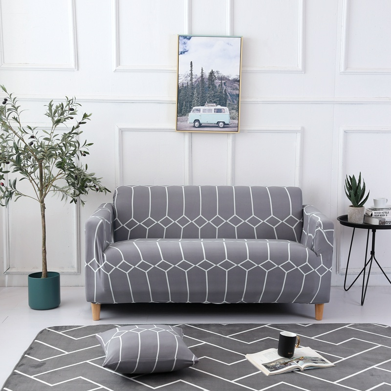 Blog sofa cover