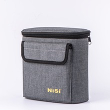 NiSi 150mm System S5 Filter Holder Bag Pouch