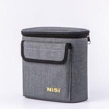 NiSi 150mm système S5 porte filtre sac pochette