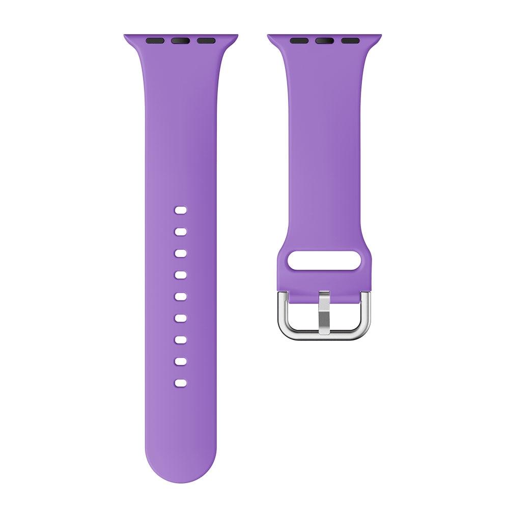 深紫紫色_04