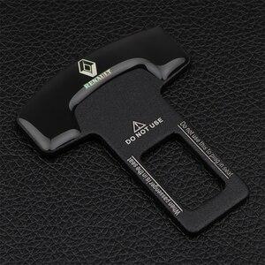2 шт. автомобиль Безопасность ремень накладка для ремня безопасности автомобиля пряжка зажим Крепление ремня безопасности для JEEP BMW Киа Renault Subaru Skoda Honda Toyota Audi|Клипсы и зажимы для авто|   | АлиЭкспресс