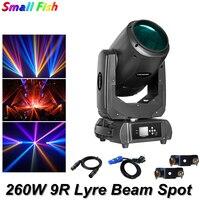 https://ae01.alicdn.com/kf/H0880198a36394e5b97619ed20c1abf54S/8-ช-น-ล-อต-260W-9r-Beam-Light-DMX-Beam-Spot-Moving-Head-Stage-ไฟ.jpg