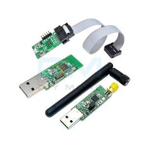 Wireless Zigbee CC2531 CC2540
